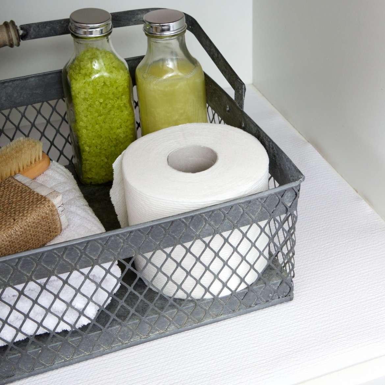 EasyLiner® Under-the-Sink Liner