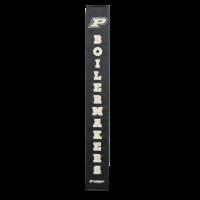 Purdue Boilermakers Collegiate Pole Pad thumbnail 2