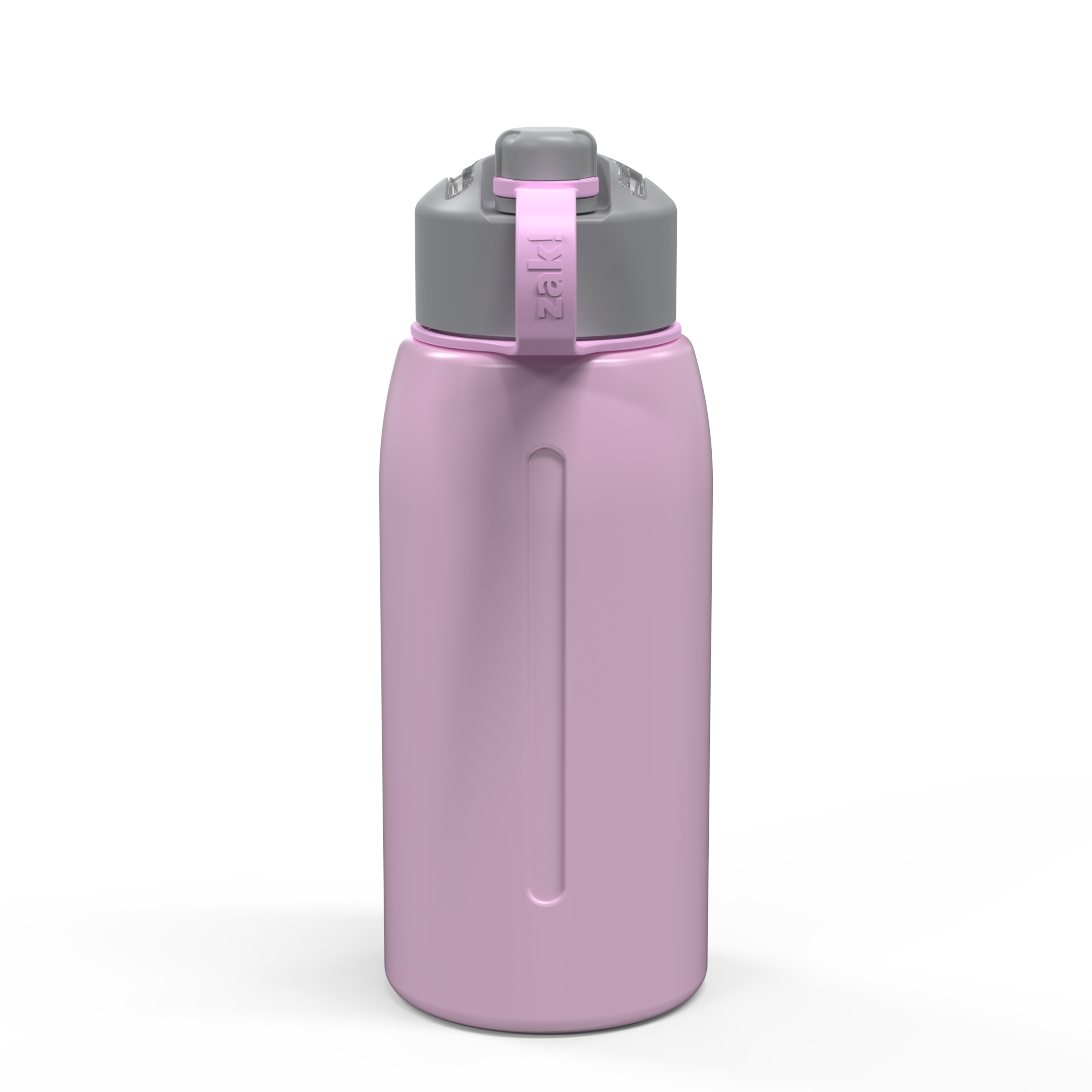 Genesis 32 ounce Vacuum Insulated Stainless Steel Tumbler, Lilac slideshow image 8