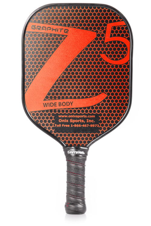 Graphite Z5