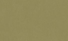 Crescent Grecian Olive 32x40