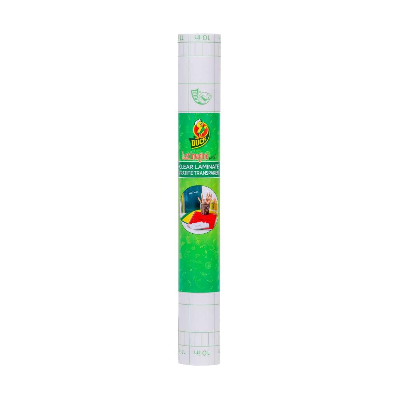 Duck® Craft Adhesives Image