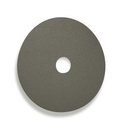 100 grit sanding disks