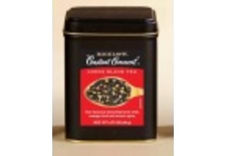 Constant Comment Loose Tea