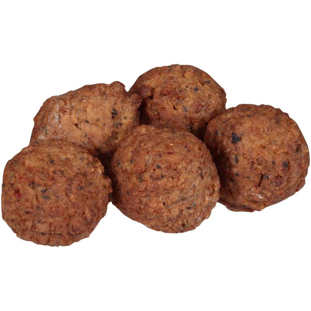 GARDEIN Meatball Vegan