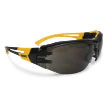 DEWALT DPG108 Renovator® Premium Safety Eyewear