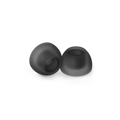 Mu3 Ear Tips
