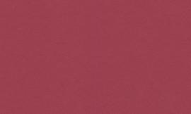 Crescent Crimson 32x40