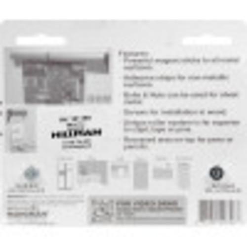 Hillman 6
