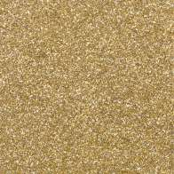 Swatch for Duck Glitter® Crafting Tape - Gold, 1.88 in. x 5 yd.