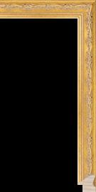 Marais European Gold 1