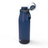 Kiona 31 ounce Water Bottle, Indigo slideshow image 4