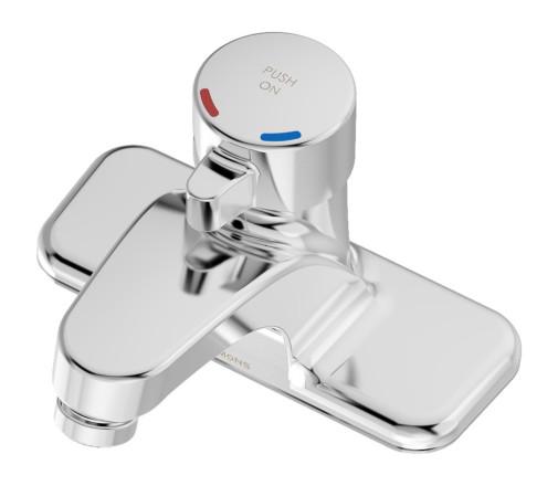 SCOT Faucet