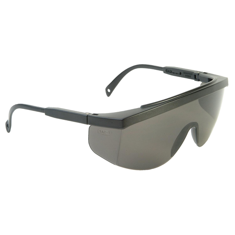 Radians Galaxy™ Safety Eyewear