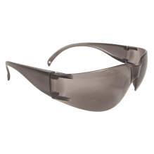 Radians Mirage™ USA Safety Eyewear