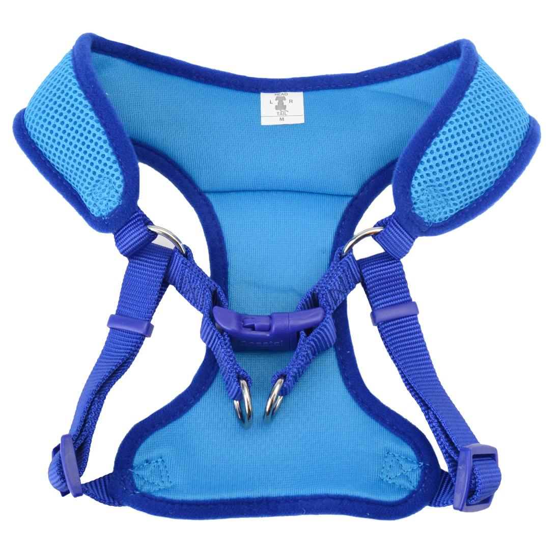 Comfort Soft Harness_Back.jpg