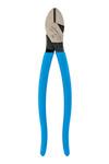338 8-inch XLT™ Diagonal Cutting Pliers