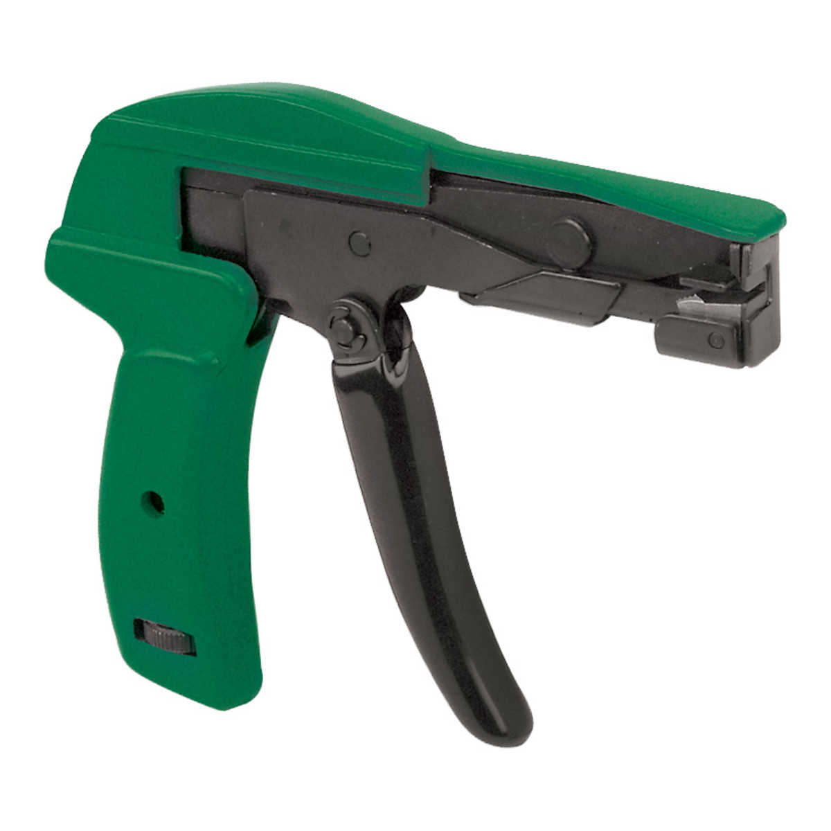 Greenlee 45306 Kwik Cycle® Standard Cable Tie Installation Tool