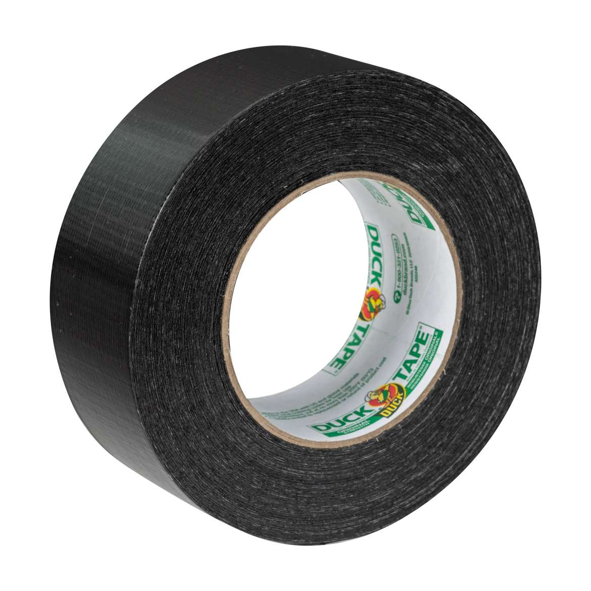 The Original Strength Duck Tape® Brand Duct Tape