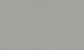Crescent Granite 32x40