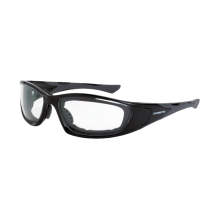Crossfire MP7 Foam Lined Safety Eyewear