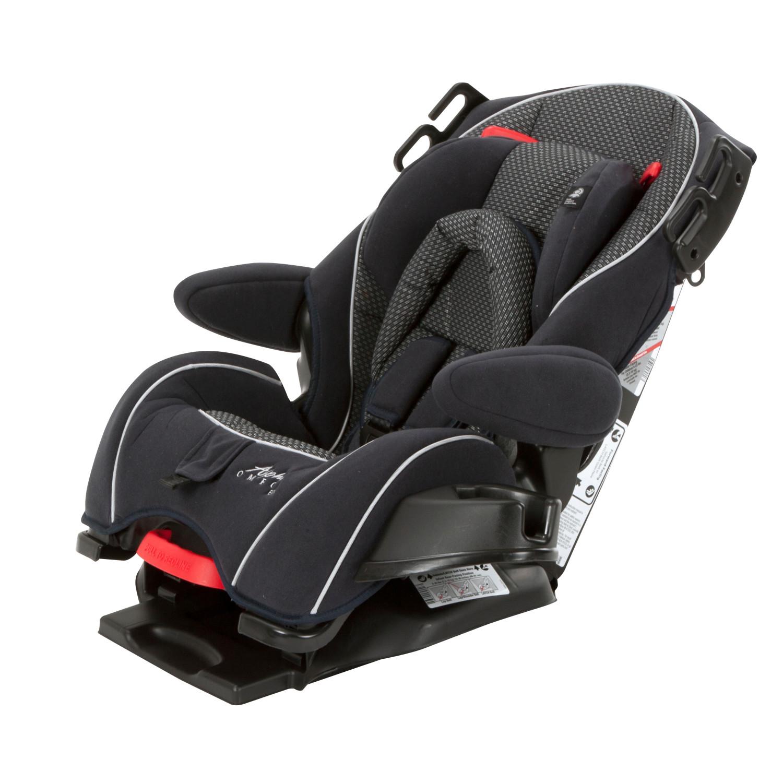 safety 1st alpha omega elite convertible car seat ebay. Black Bedroom Furniture Sets. Home Design Ideas