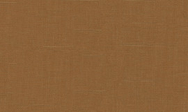 Crescent Honey Brown 32x40