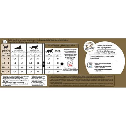 Royal Canin Feline Breed Nutrition Siamese Dry Cat Food