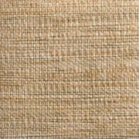 Swatch for Smooth Top® Easy Liner® Brand Shelf Liner - Plaid Sandstone, 20 in. x 6 ft.