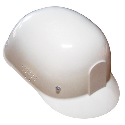 Radians Diamond™ Bump Cap