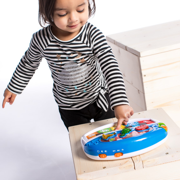 Discover & Play Piano™  Musical Toy