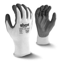 Radians RWG550 Ghost™ Series Cut Protection Level A2 Work Glove