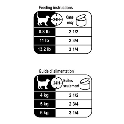 Royal Canin Feline Care Nutrition Intense Beauty Thin Slices In Gravy Canned Cat Food