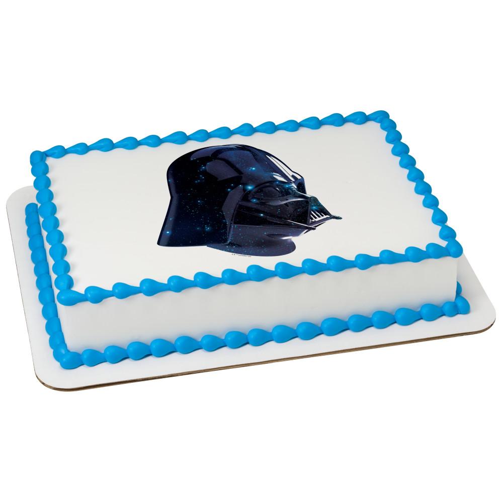 Star Wars™ Vader Galaxy
