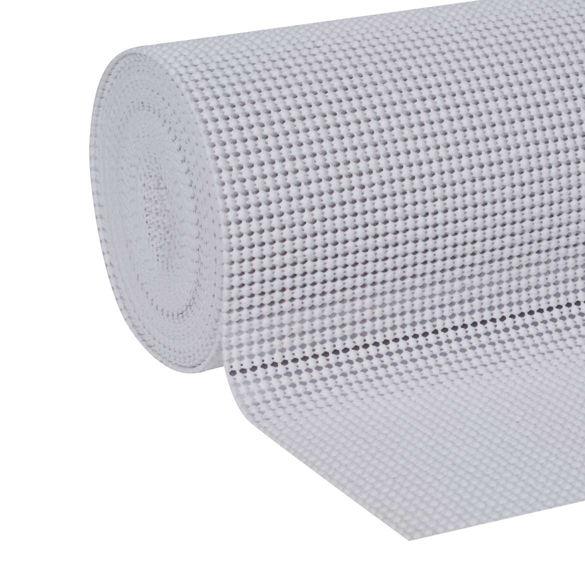 Kitchen Drawer Liners Walmart: Select Grip EasyLiner Shelf Liner 20in X 24 T