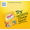 Velveeta Mexican Mild Cheese, 32 oz Box