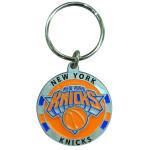 NBA New York Knicks Key Chain