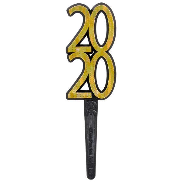 2020 DecoPics®