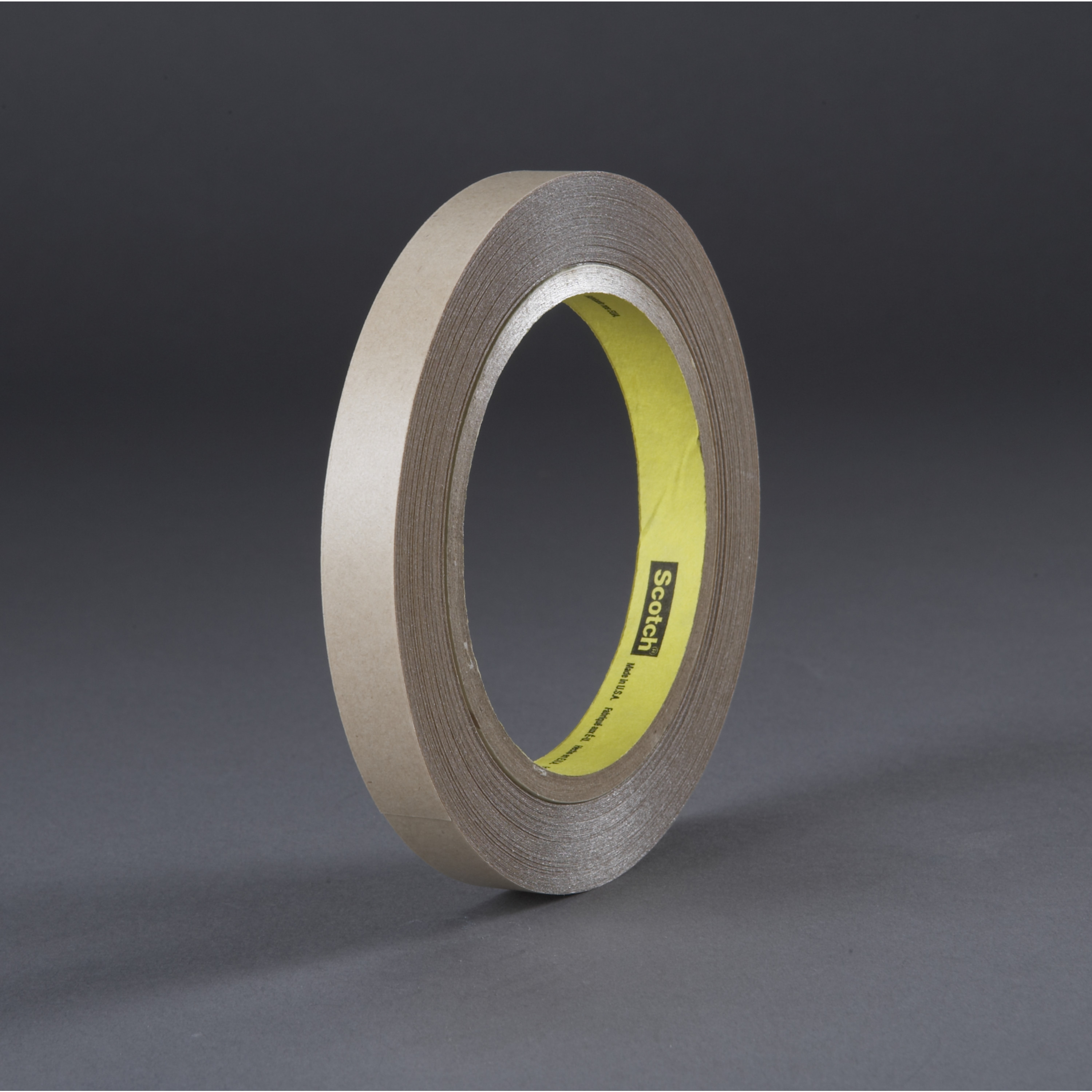 3M™ Dielectric Tape 3514, Config