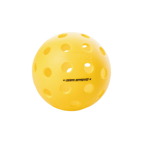 Fuse Outdoor Balls
