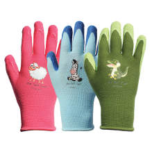 Bellingham KT440AC Kid-Tuff Too!™ Gloves