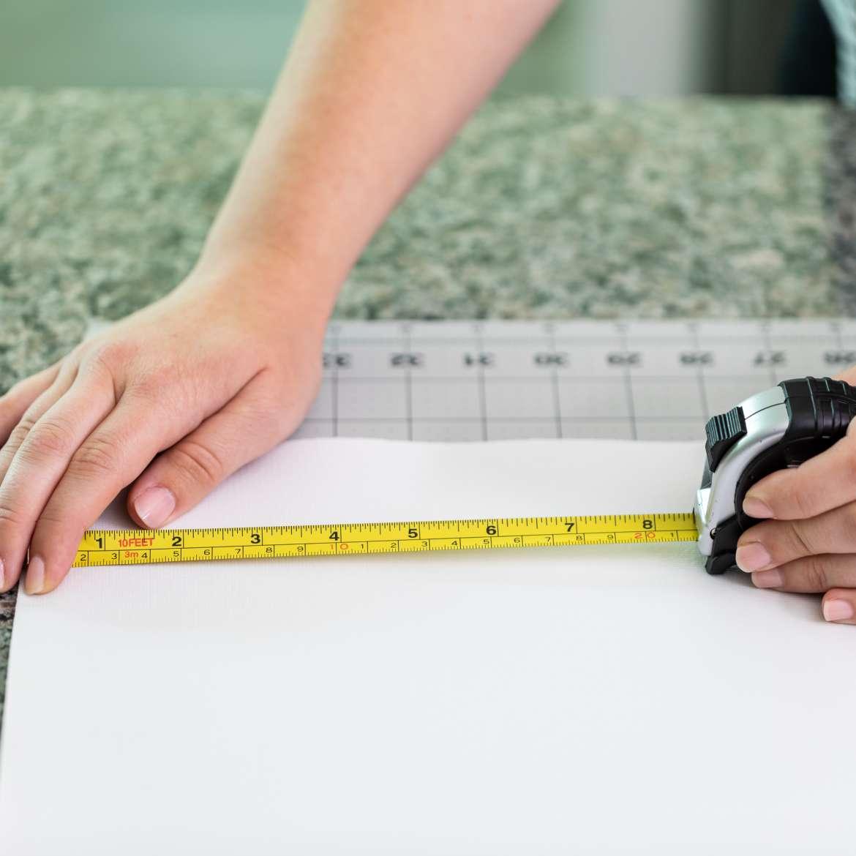 Easy Liner® Shelf Liner Cutter