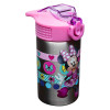 Disney 15.5 ounce Water Bottle, Minnie Mouse & Daisy Duck slideshow image 5