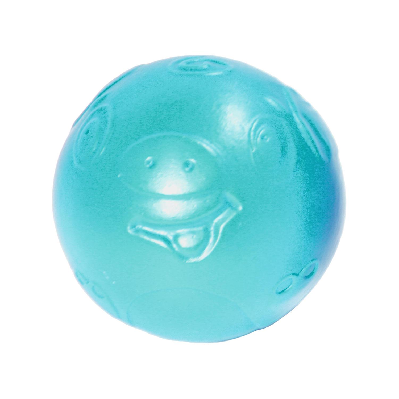Bunch of Balls™