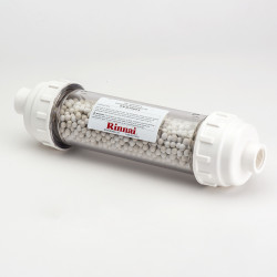 Condensate Neutralizer Kit