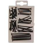 Drywall Screw Kit
