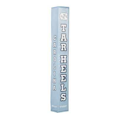 North Carolina Tar Hells Collegiate Pole Pad