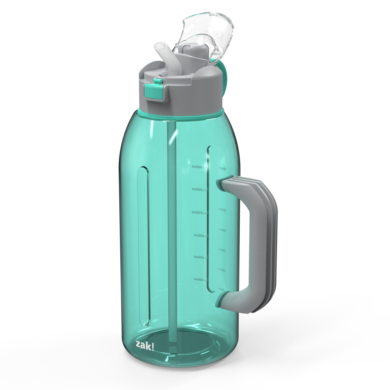 Genesis 64 ounce Water Bottle, Tropic slideshow image 3