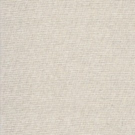 Artique 32 x 40 Linen Sailcloth