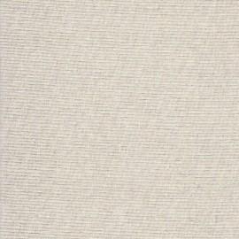 Artique 32 x 40 Linen Sailcloth